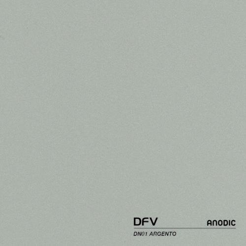 DN01 RGB72