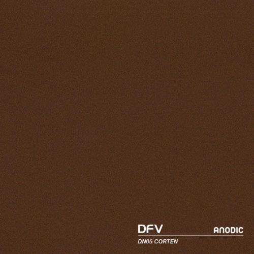 DN05 RGB72