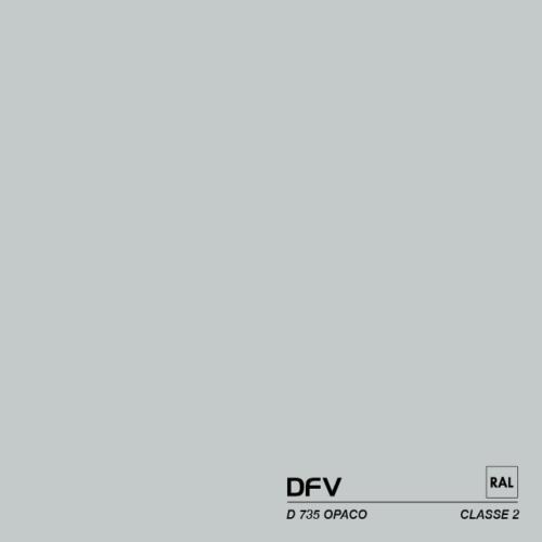 D 735