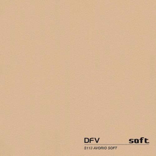 S113 RGB72